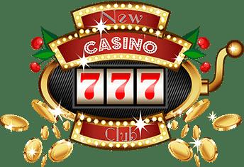 Casinoclub Casino