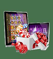 Jackpot-City Casino