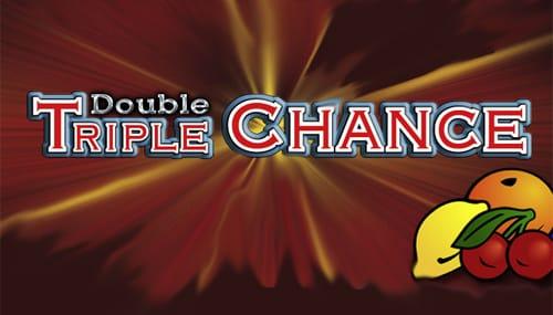 Casino Triple Chance