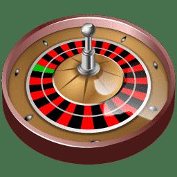 druckgluck-casino