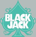 online-blackjack