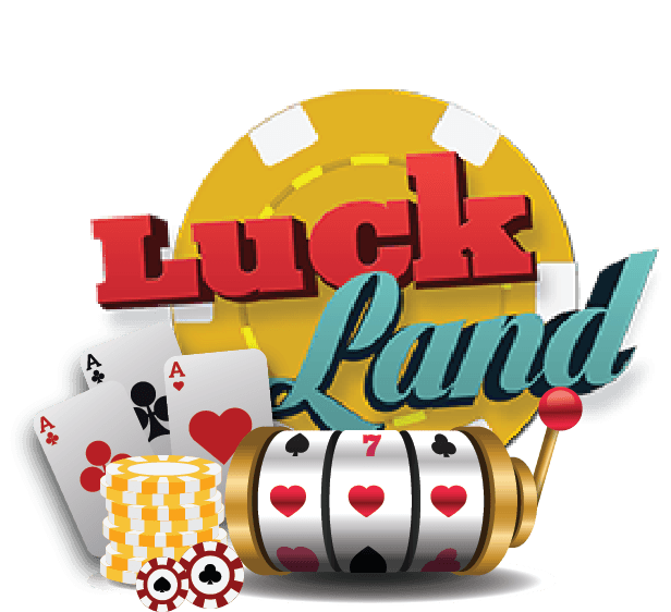 Free poker games with friends