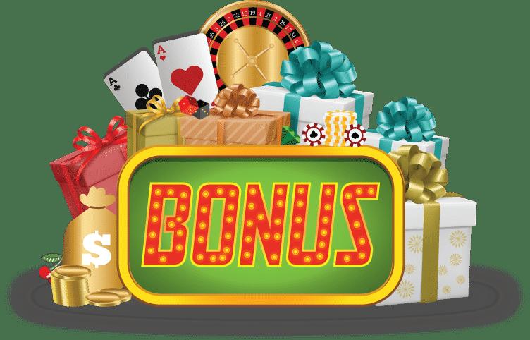 Die Besten Online Casinos Mit Bonus Ohne Einzahlung