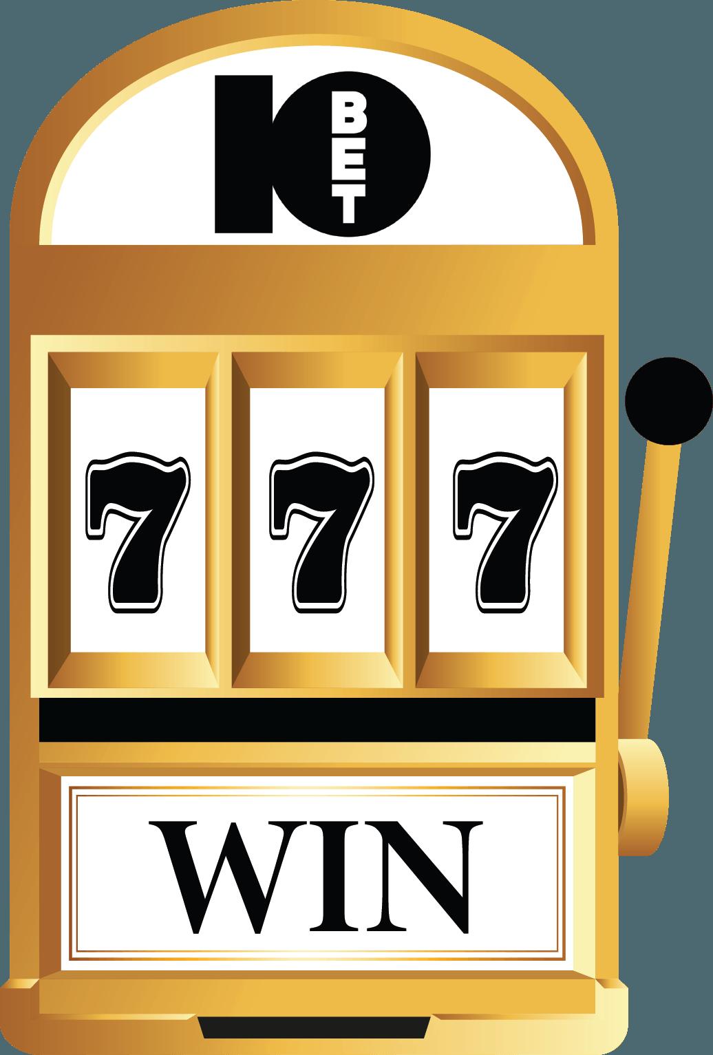 Spiele Die Besten Online Slots | Жемчужины природы Луганской области