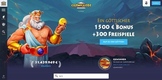 casino verzeichnis deutschland