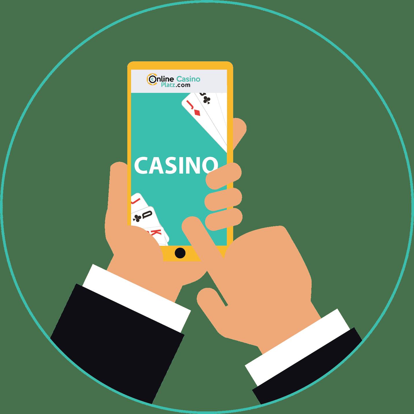 netent casinos ohne einzahlung 2020